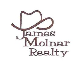 James Molnar Realty