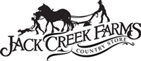 Jack Creek Farms